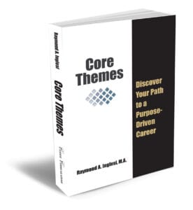 Core Themes Book