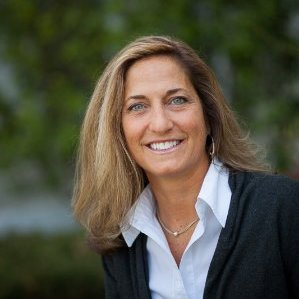 Joan Tiskevich